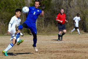soccer vs lavergne13