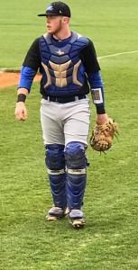 baseball 2017 5