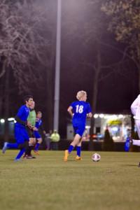 varsity soccer7