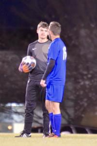 varsity soccer6