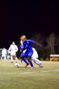 varsity soccer10