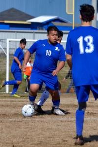 soccer vs lavergne14