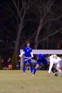 varsity soccer8