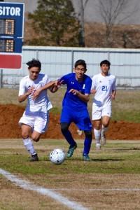 soccer vs lavergne15