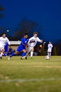 varsity soccer4