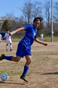 soccer vs larvergne7