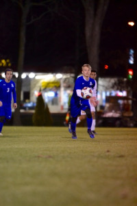 varsity soccer12