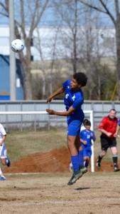 soccer vs lavergne10