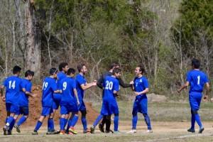 soccer vs lavergne2