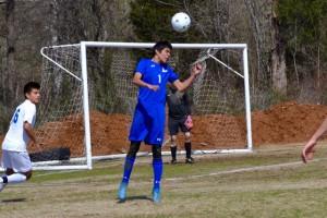 soccer vs lavergne4