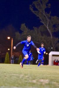 varsity soccer5