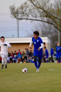 varsity soccer2