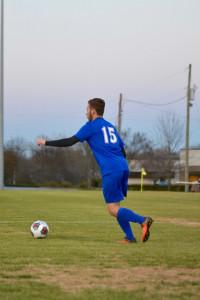 varsity soccer3