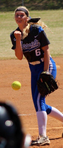 softball227