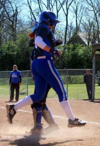softball 222