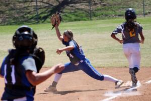 softball 228