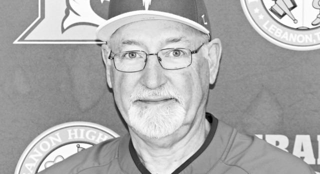 LHS pitching coach to join 2nd Hall of Fame –Story by Tommy Bryan, The Wilson  Post