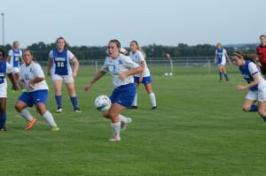girls soccer 3