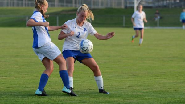 girls soccer 2