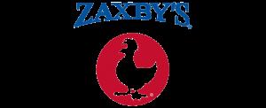 zaxbys_long