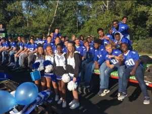 homecomingparade11