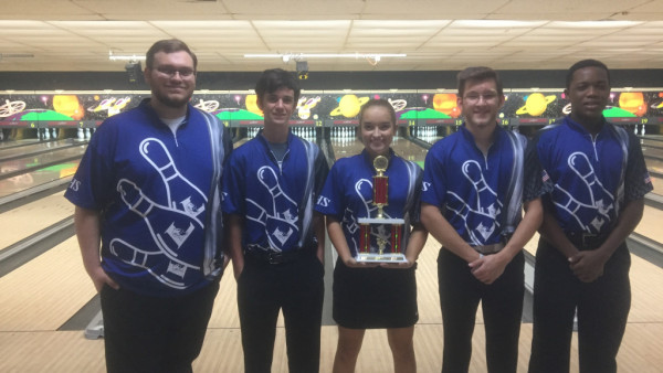 bowling 2017
