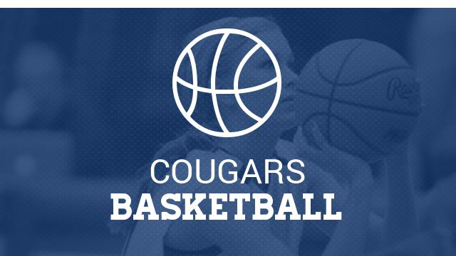 Norco Lady Cougars Basketball Returns to CIF Playoffs