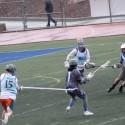 Boys Varsity Lacrosse 2016