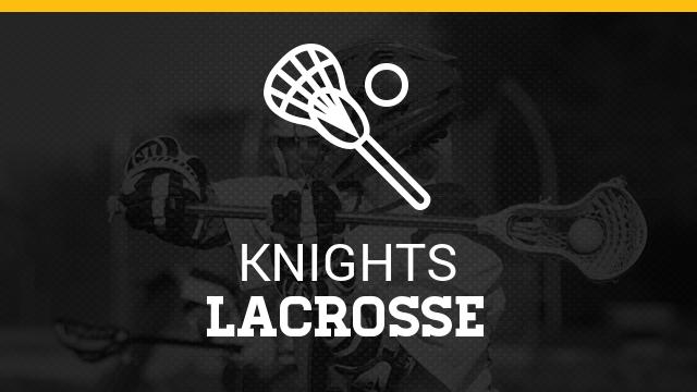 Kenowa Hills High School Boys Varsity Lacrosse beat Jenison High School 8-3