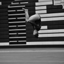 Gymnastics By Carmen Nickel