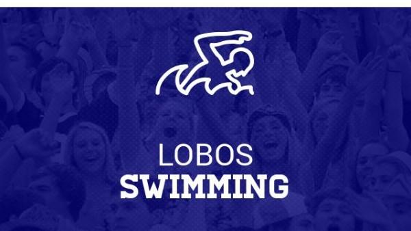 Coed-Swimming.jpg