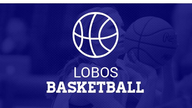 Lady Lobos solid in district tune up games