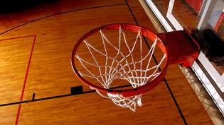 Basketball-Basket_12