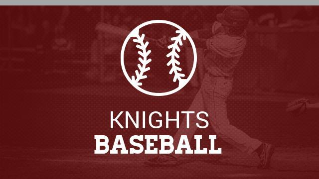 Knights Win!!