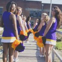 2015-16 HS Cheerleading