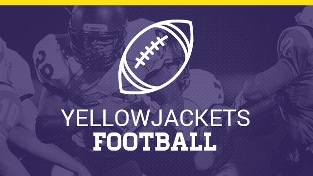 Jim Satterfield MiddleSchool Varsity Football – MS beat Springfield Middle School 38-6