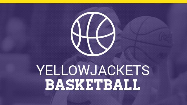 Trousdale County High School Girls Varsity Basketball beat DCA 55-41