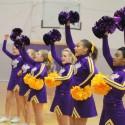 2015-16 MS Cheerleading