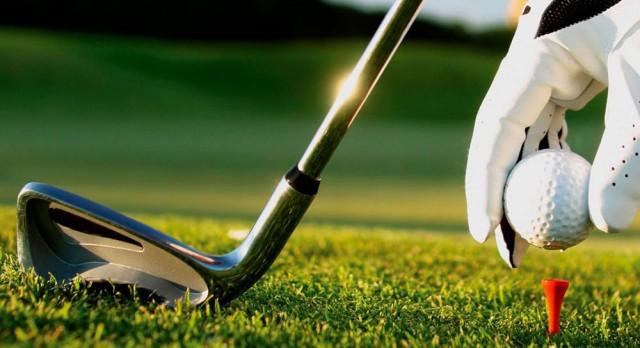 Trousdale County Yellow Jackets Golf Scramble