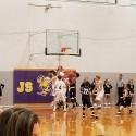 2016 MS Boys Basketball