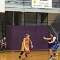 2016 MS Girls Basketball