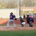 2017 MS Baseball
