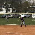 JSMS vs Westmoreland (03/14/17)
