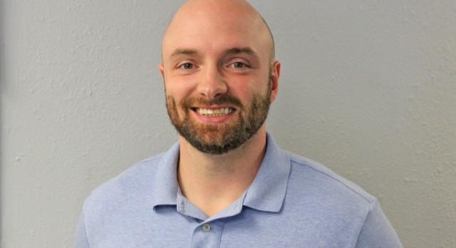 Ryan Sleeper Named New Trousdale County Head Basketball Coach