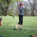 Girls Golf 5/2/16