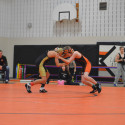 Middle School Wrestling Photos
