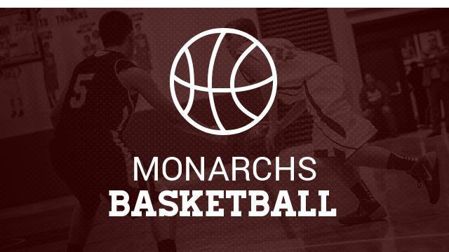 Poolville Boys 8th Grade Basketball beat Chico High School 56-52