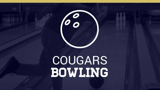 Bowling Meeting and Tryouts