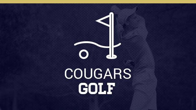 Boys and Girls Golf Information Meeting and Tryouts