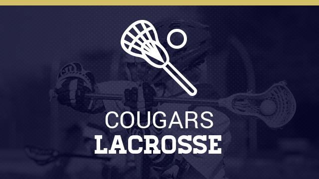 Boys Lacrosse Game Cancelled Tonight